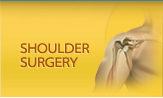 Shoulder Surgery - Bayside Orthopaedic Centre