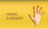 Hand Surgery - Bayside Orthopaedic Centre