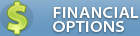 Financial Options - Bayside Orthopaedic Centre