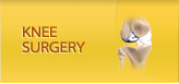 Knee Surgery - Bayside Orthopaedic Centre