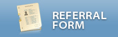 Referral Forms - Bayside Orthopaedic Centre